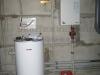 boiler_02