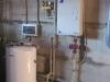 boiler_03