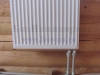 radiator_15