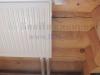 radiator_24