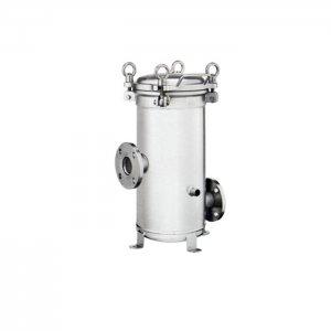 Фильтры высокой производительности Raifil RF-SC-40х24