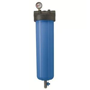 Фильтр мешочного типа Pentek PBH-420-1.5