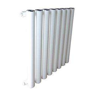 Стальной трубчатый радиатор КЗТО РадиаторГармония 1-1250-3