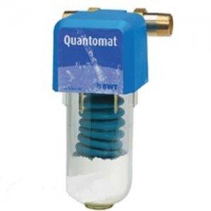 Пропорциональный дозатор BWT Quantomat ¾»
