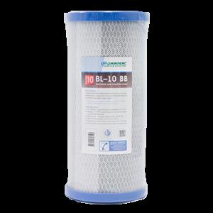 Картридж для очистки воды BL-10 ББ