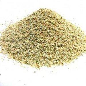 Природный цеолит «Сокирнит» 0,5-1,0 мм