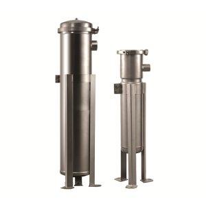 Фильтр мешочного типа Raifil BFL-4