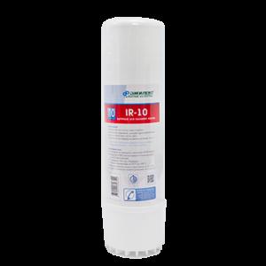Картридж для очистки воды IR-10