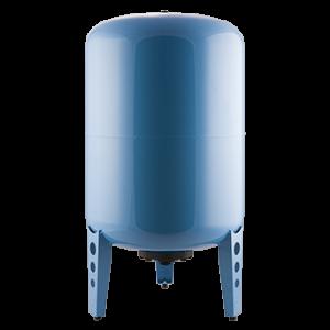 Гидроаккумулятор ВП 150