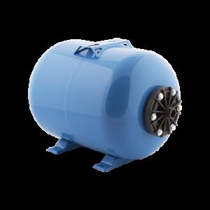 Гидроаккумулятор ГП 50
