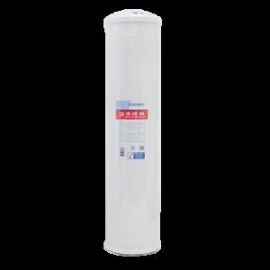 Картридж для очистки воды IR-20 ББ