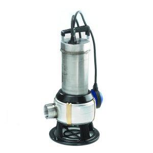 Дренажный насос Grundfos UNILIFT AP 50B.50.11.A1.V