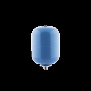Гидроаккумулятор ВП 6