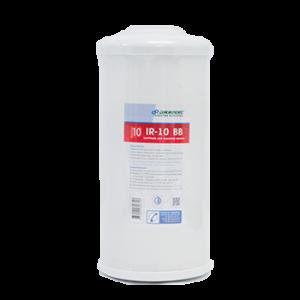 Картридж для очистки воды IR-10 ББ