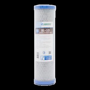 Картридж для очистки воды BL-10