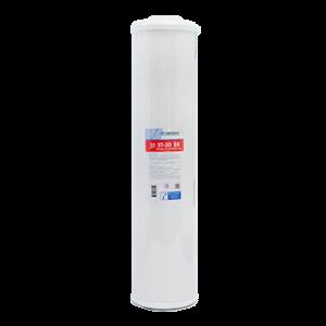 Картридж для очистки воды ST-20 ББ