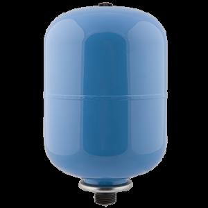 Гидроаккумулятор ВП 10
