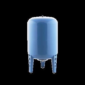 Гидроаккумулятор В 100