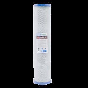 Картридж для очистки воды BL-20 ББ