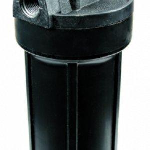 Корпус фильтра 10″х2.5″ на горячую воду, 1/2″