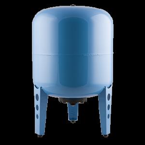 Гидроаккумулятор ВП 80