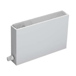 Настенный конвектор Varmann PlanoKon 170.300.1200 c двухъярусным теплообменником