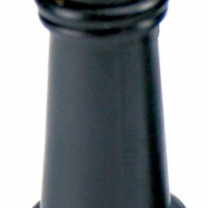 Заглушка камеры инжектора V1/V125