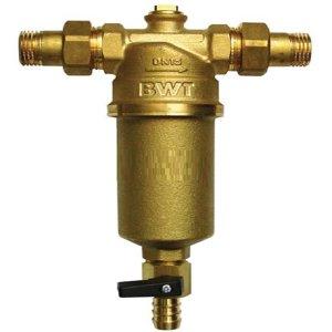 Магистральный фильтр BWT Protector H/R ½»