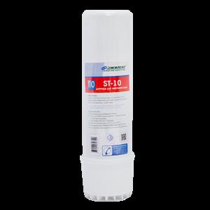 Картридж для очистки воды ST-10