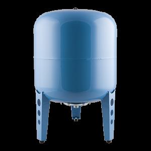 Гидроаккумулятор В 80