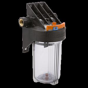 Корпус для картриджного фильтра 1 MC 10» Т