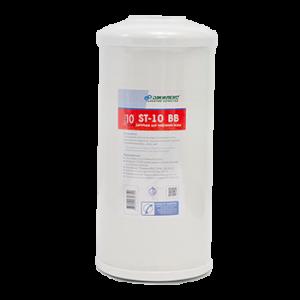 Картридж для очистки воды ST-10 ББ