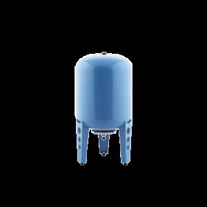 Гидроаккумулятор В 50