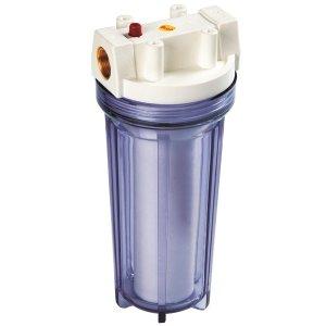 Магистральный фильтр Raifil PU 891C1-W34-PR-BN-R1