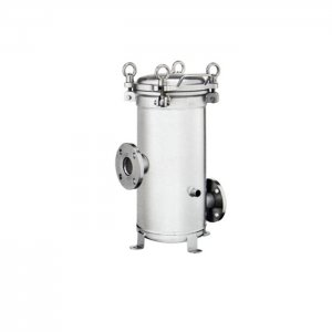 Фильтры высокой производительности Raifil RF-SC-20х5