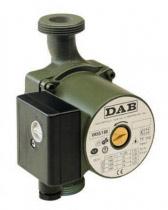 Продажа и установка циркуляционного насоса Dab в компании Био Инжиниринг