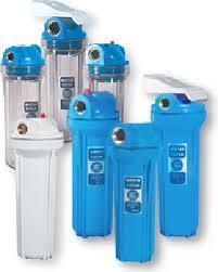 картриджи для фильтров для воды
