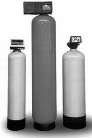 Отличные цены на засыпные фильтры в компании Био Инжиниринг