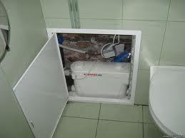 Сделай напорную канализацию в компании БиоИнжиниринг