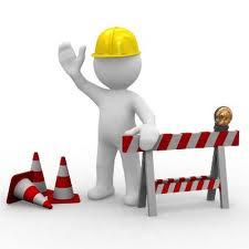 Узнай стоимость монтажных работ в компании Био Инжиниринг