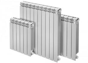 установка радиатора отопления цены за работу