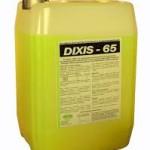DIXIS_65