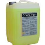 DIXIS_TOP