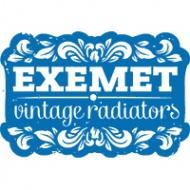 Exemet_logo